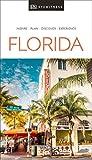 DK Eyewitness Florida (Travel Guide) (English Edition)