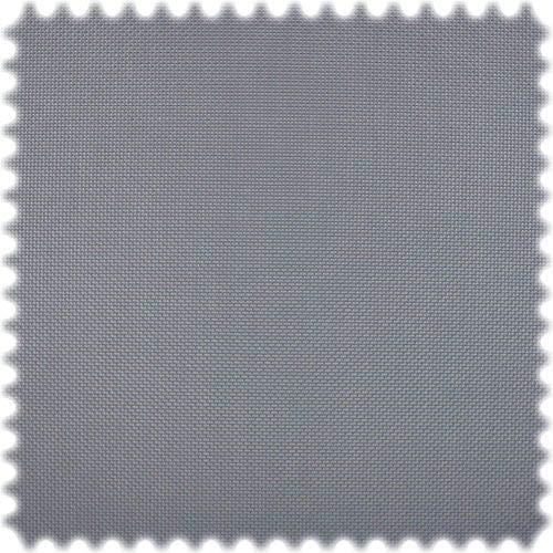 Batyline® iso 62 Outdoor Gewebe Uni Grau 90 cm