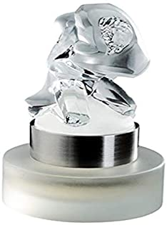 """Lalique Pour Homme Lion """"Athlètes"""" Eau De Parfum for Men, 1 Fl Oz"""