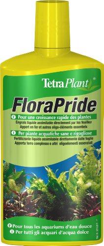 Tetra - 135451 - FloraPride - 500 ml