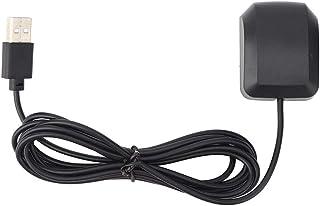 YWBL-WH DC3.3-5V VK-162 Módulo de navegación Interfaz USB Receptor GPS Soporte Google Earth