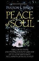 Peace of Soul