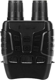 Image of QWQWQW High Power Binoculars Long Distance Digital Night Vision Binoculars with Video Recording Hd Day and Night Vision Hunting Binoculars Telescope