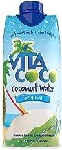 Vita Coco, Coconut Water, 11.1 oz