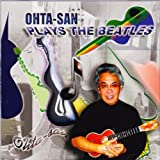 Ohta-san Plays the Beatles