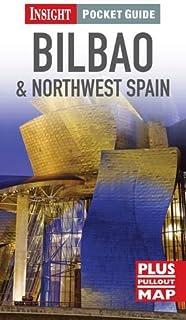 Insight Pocket Guides: Bilbao & Northwest Spain