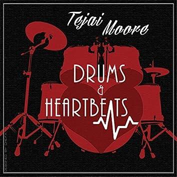 Drums & Heartbeats