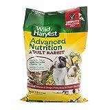 Wild Harvest G19814 Rabbit Food Blend, Small Animals
