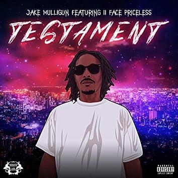 'Testament'