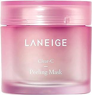 LANEIGE Clear C Peeling Mask, 70ml