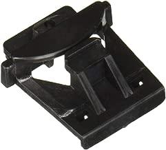 Samsung DG61-00279A Slider-Inner