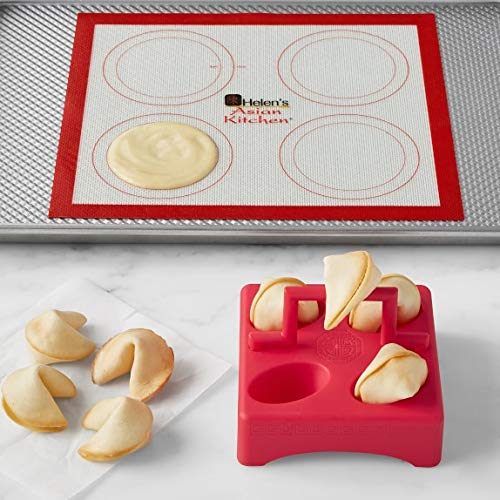 Pusher Kit per Biscotti della Fortuna