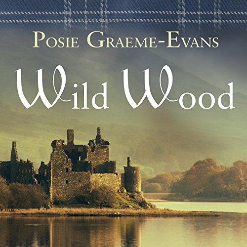 Wild Wood cover art