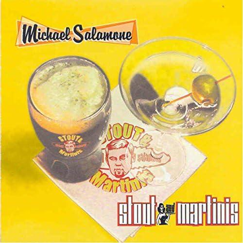 Michael Salamone