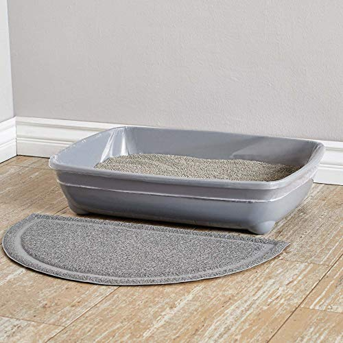 Elastic Cat Litter Box Jumbo Liners