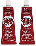Shoe Goo Repair Adhesive for Fixing Worn...