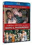 Dopo il Matrimonio (Blu-Ray) ( Blu Ray)