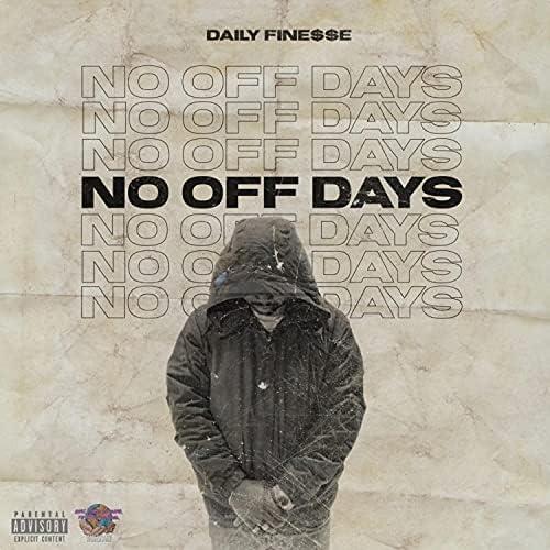 Daily Fine$$e
