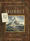 Cahier de croquis du hobbit