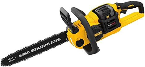 60v dewalt trimmer