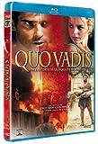 Quo Vadis : Una historia de la época de Nerón [Blu-ray]