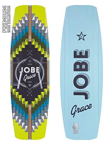 jobe Grace wakeboard evo 138 138