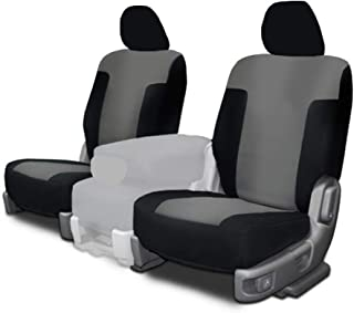 2008 toyota tundra seat covers