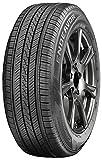 Cooper Endeavor All-Season 215/70R15 98H Tire