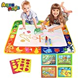 PUZ Super Wasser Doddle Set
