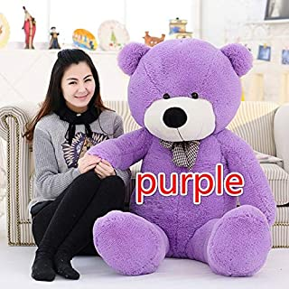 Best empty teddy bear skins Reviews