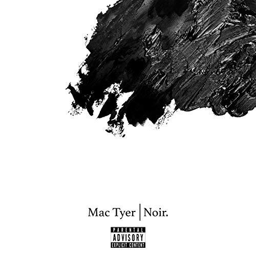 Noir [Explicit]