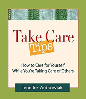 Best take care tips Reviews