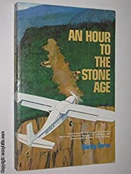 An hour to the stone age: Shirley Horne