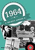 1964: Der beste Jahrgang