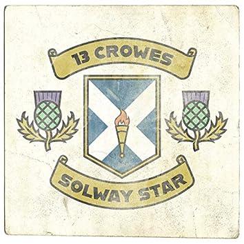 Solway Star (Radio Edit)
