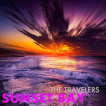 Sunset Bay (Single Edit)