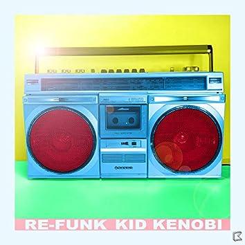 Re-Funk