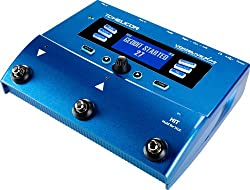 best top rated vocal processors 2021 in usa