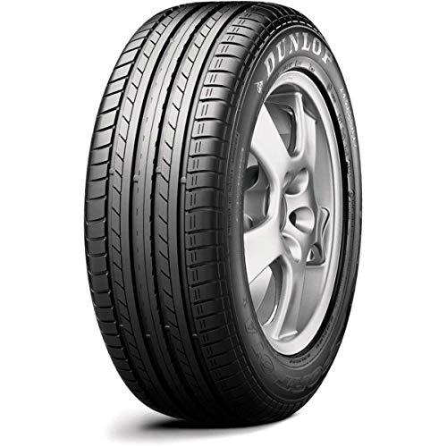 Dunlop - Pneu Été 225/45 R17 91Y Runflat