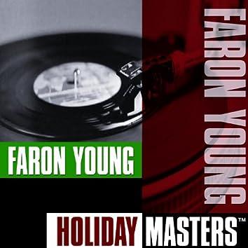 Holiday Masters