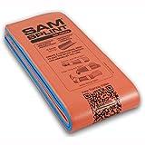Sam Medical Splint 36 INCH SP1121/R