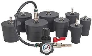 Sealey VS2030 Turbo System Dichtigkeitstester