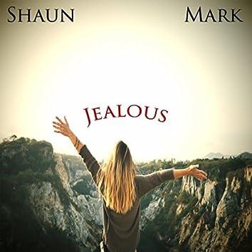 Jealous (Radio Edit)