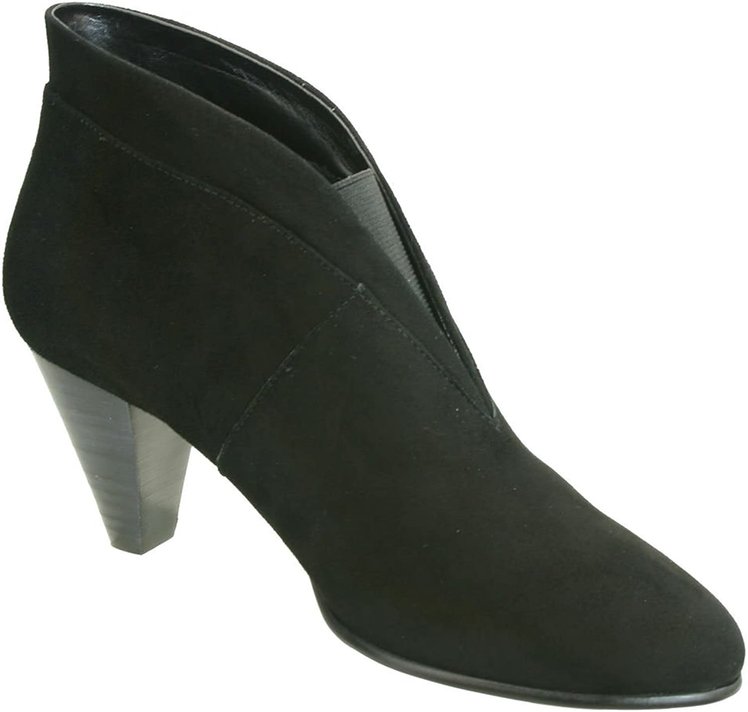 David Tate Women's Natalie Bootie