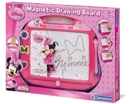 ardoise magique Minnie