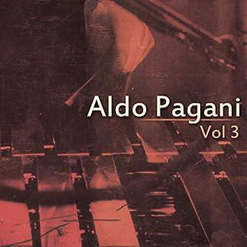 Aldo Pagani, Vol. 3