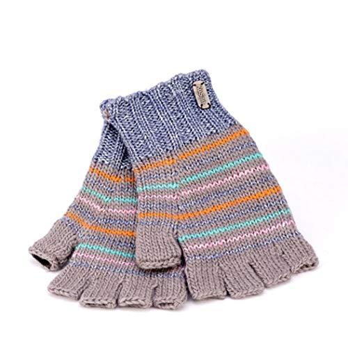 kusan 100 wool metallic stripe