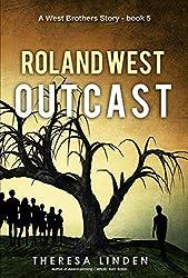 Young Adult / Teen - Catholic FictionCatholic Fiction