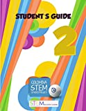 Colombia STEM Sphero Project: Student Guide Second Grade (English Edition)