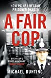 Purchase A Fair Cop from the bookshop
